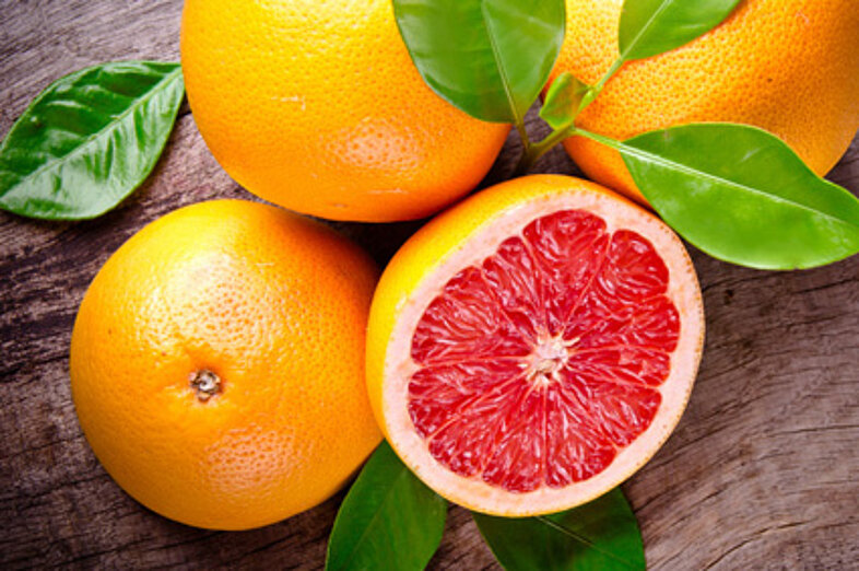 Grapefruits_1
