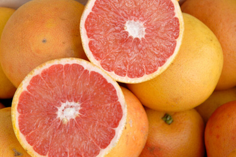 Grapefruits_3