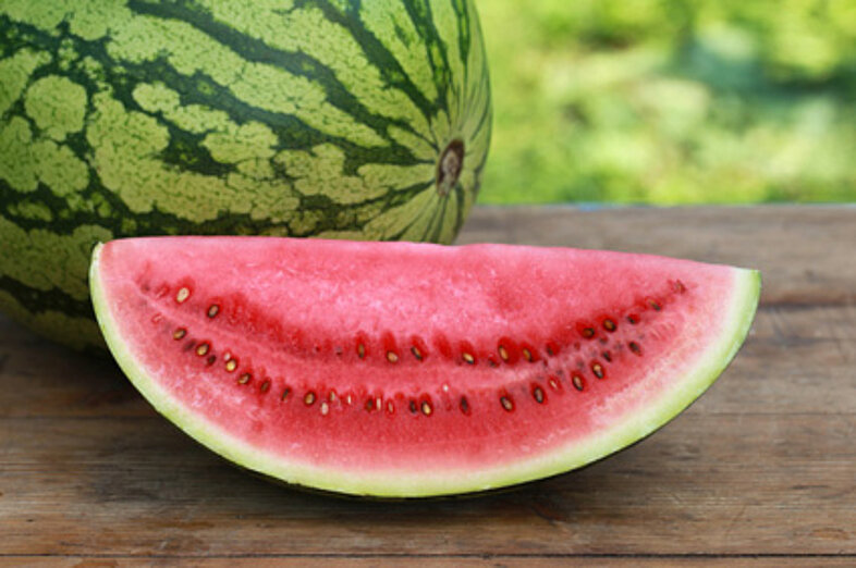 Watermelons_1